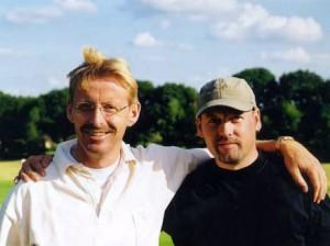 Kees en Koolhof